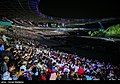 Asian Games 2018 opening by Tasnim 22.jpg