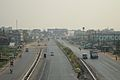 Asian Highway 45 - Salap - Howrah 2014-04-14 0583.JPG