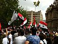 Assad Syria, Sydney 11Dec2011.jpg