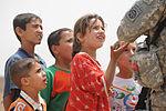 Assessing Soccer Fields in Baghdad DVIDS167603.jpg