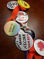 Assorted pins from an FIRST Robotics Competition.jpg