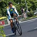 Astana - Tour de Romandie 2009.jpg