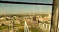 Astana SAM 0110 (14933804689).jpg