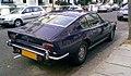 Aston Martin V8 (4865423393).jpg