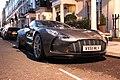 Aston martin one-77 (6778332896).jpg