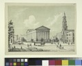 Astor Place Theatre, with surroundings. Views of New-York (NYPL Hades-1788333-1659137).tiff