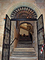 Astorga Catedral 05 by-dpc.jpg