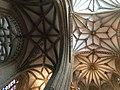 Astorga catedral interior 19.jpg