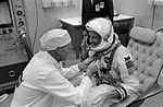 Astronaut L. Gordon Cooper Jr., Gemini-5 command pilot.jpg