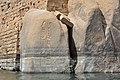 Aswan Elephantine Island R03.jpg