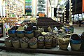 Aswan souk Egypt 8.jpg