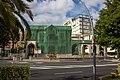 At Santa Cruz de Tenerife 2020 112.jpg