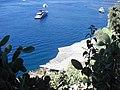 Atahotel Capotaormina - panoramio.jpg