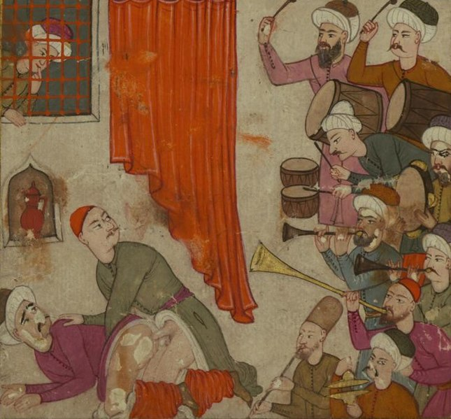 File:Atai (Walters MS 666) - A Sodomite Disgraced (cropped).jpg