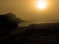 Atardecer sobre Punta Teno.jpg