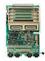Atari-800-Motherboard-Flat-Top.jpg