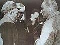 Atatürk ve çiftçi.jpg