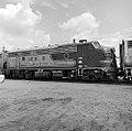 Atchison, Topeka, and Santa Fe, Diesel Electric Passenger Locomotive No. 24 (15696015638).jpg