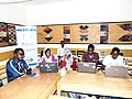 Atelier Wikipedia à Ndjamena.jpg