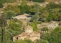 Athen, Agii Apostoli von der Akropolis 2015-09.jpg