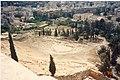 Athens - panoramio (11).jpg