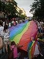 Athens Pride 2009 - 30.jpg