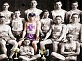 Aths-squad-select-1931.jpg