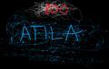 Atila albumborito.png