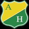 Atlético Huila.png