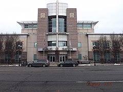 Atlantic City, New Jersey - Wikiwand