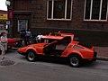 Atlantic Nationals Antique Cars (34520767634).jpg