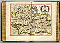 Atlas Cosmographicae (Mercator) 221.jpg