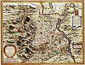 Atlas Van der Hagen-KW1049B12 041-LA PRINCIPAVTÉ DORANGE et COMTAT de VENAISSIN.jpeg