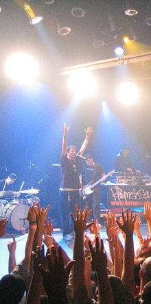 Atmosphere (music group) - Wikipedia