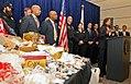 Attorney General Kamala D. Harris Announces New eCrime Unit Targeting Technology Crime.jpg