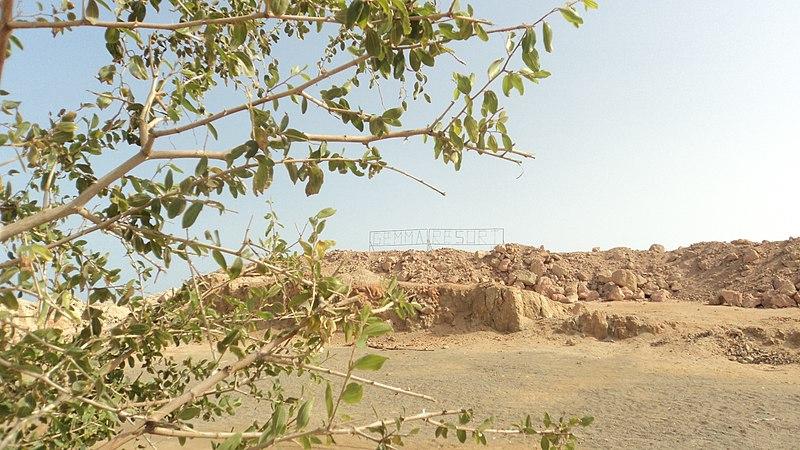File:Attraverso - panoramio (2).jpg