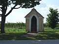Atzelsdorf Antoniuskapelle.jpg