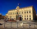 Auberge de Castille - Valletta Malta.jpg