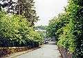 Auchendinny station approach to site geograph-3241947-by-Ben-Brooksbank.jpg