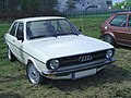 Audi 80 LS.jpg