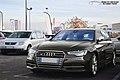Audi S6 (31643764265).jpg
