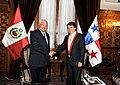 Audiencia con Presidente de Panamá.jpg