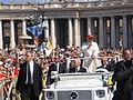 Audienz Papst Benedikt XVI.JPG