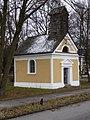 Aufhausen- Marienkapelle - geo.hlipp.de - 23141.jpg