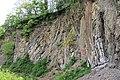 Aufschluss Steinbruch Vorhalle 1.jpg