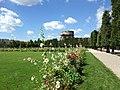 Augarten-Park 24.jpg