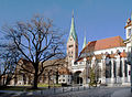 Augsburger Dom - Fünfschiffige Basilika.jpg