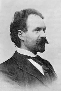 August Enna Hver8Dag 1900.jpg