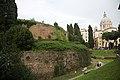 Augustus' mausoleum - panoramio.jpg