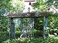 Aukštakalniai 30258, Lithuania - panoramio (1).jpg
